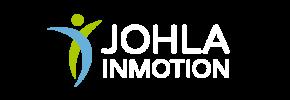Logo JOHLA INMOTION